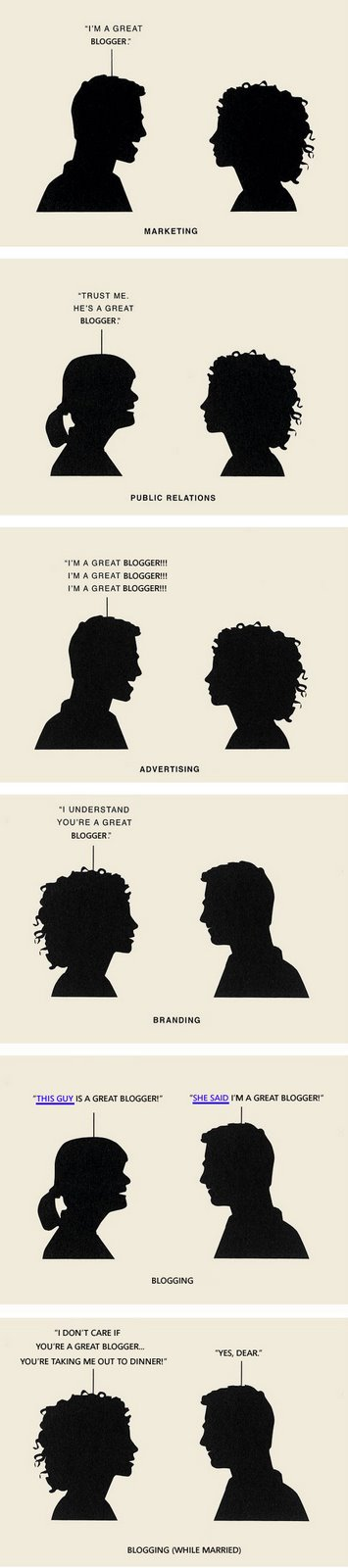 marketing-vs-comunicacion.jpg