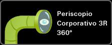 Periscopio 3R 360º
