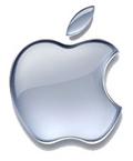 Apple es la empresa más admirada del mundo por segundo año consecutivo
