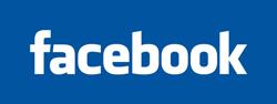 La importancia de llamarse facebook