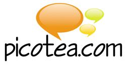 Nace Picotea.com, microblogging en castellano