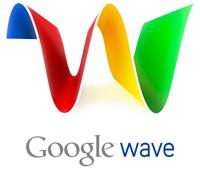 """Llega la """"ola perfecta"""", Google Wave"""