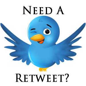 ¿Existen reglas fijas a la hora de hacer un RT en Twitter?