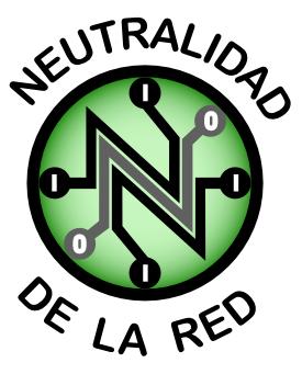 Sin Neutralidad de la Red simplemente termina Internet